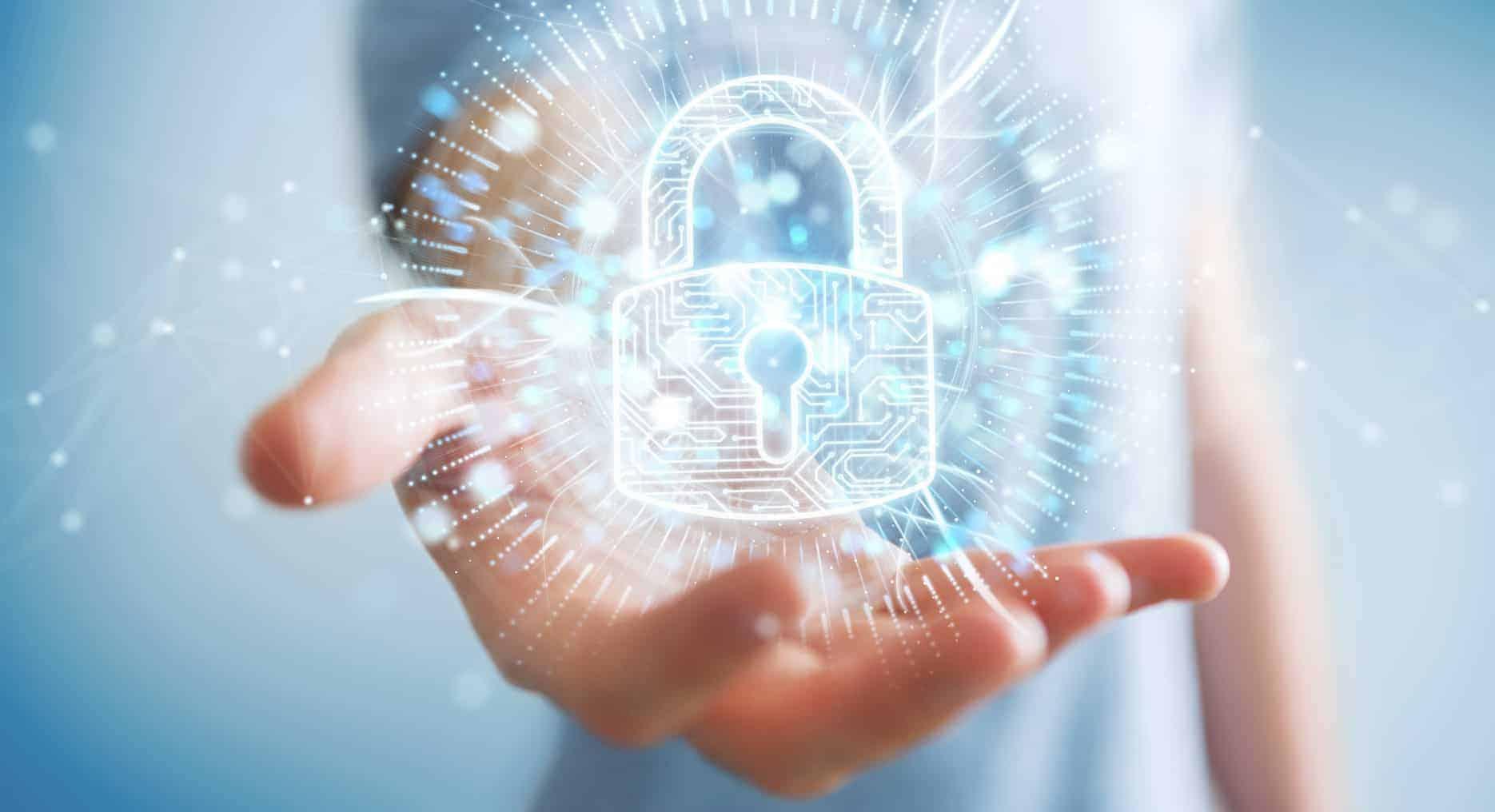 PRIOLAN erstellt Ihnen kostenlos eine Datenschutzerklärung