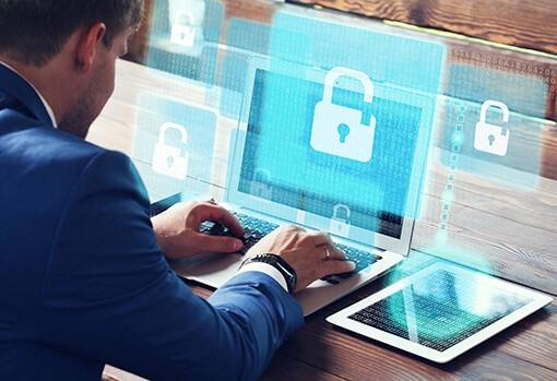 Wir helfen Ihnen mit passenden Datenschutzschulungen