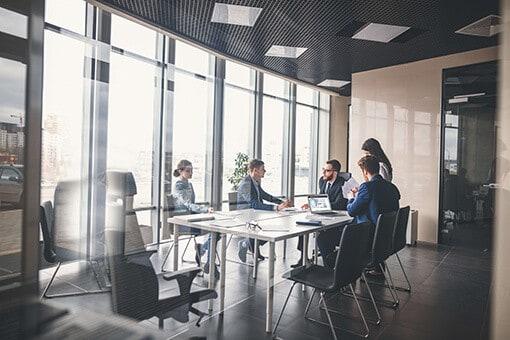Datenschutzschulungen für Mitarbeiter