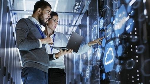 Mit Datenschutzschulungen für mehr Sicherheit im Unternehmen sorgen