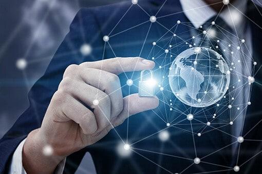 IT-Sicherheit im Unternehmen