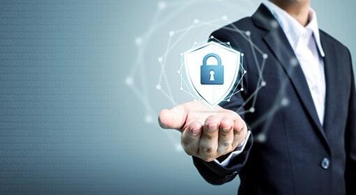 PRIOLAN ist Ihr starker Partner im Bereich der IT-Sicherheit